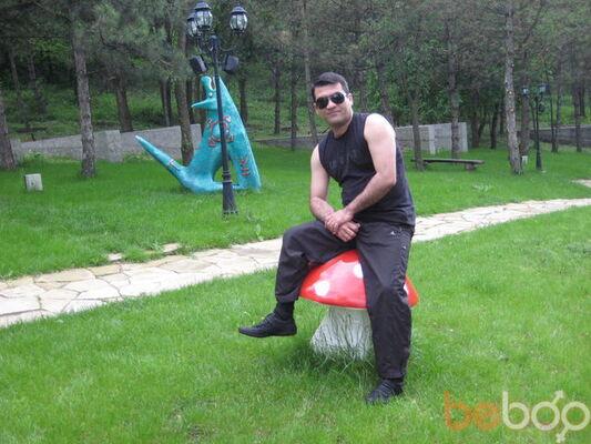 Фото мужчины zre7309, Баку, Азербайджан, 43