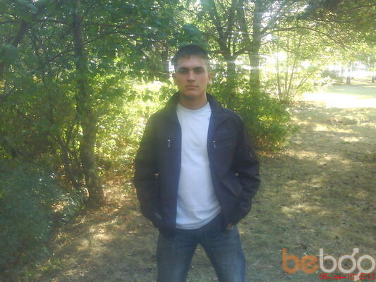 Фото мужчины Eduard, Бийск, Россия, 26