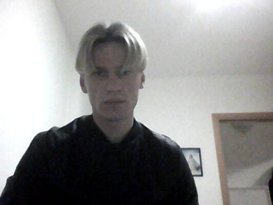 Фото мужчины Ruslan, Abetone, Италия, 33