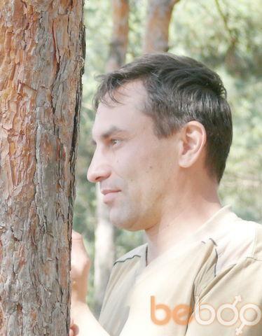 Фото мужчины ZIGZAG, Энергодар, Украина, 43