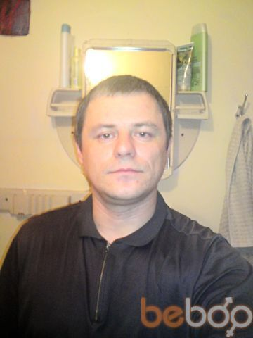 Фото мужчины cuzma, Могилёв, Беларусь, 39