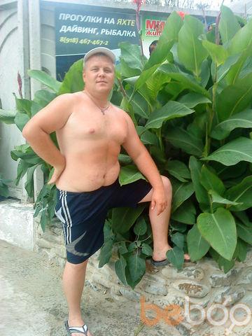 Фото мужчины wolf, Стерлитамак, Россия, 36