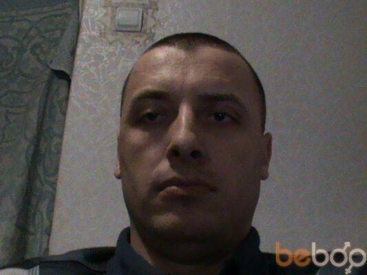 Фото мужчины jekpot7, Пролетарск, Россия, 39