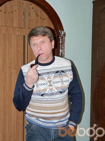 Фото мужчины Leoo, Москва, Россия, 43