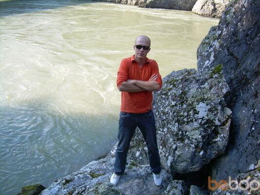 Фото мужчины vitalik, Барнаул, Россия, 30