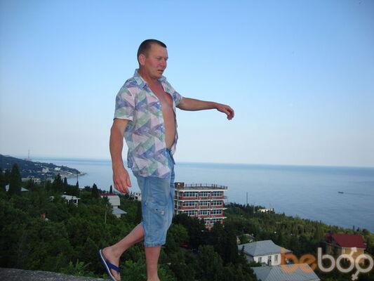 Фото мужчины kotik, Днепропетровск, Украина, 47