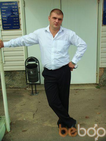 Фото мужчины denis, Дмитров, Россия, 30