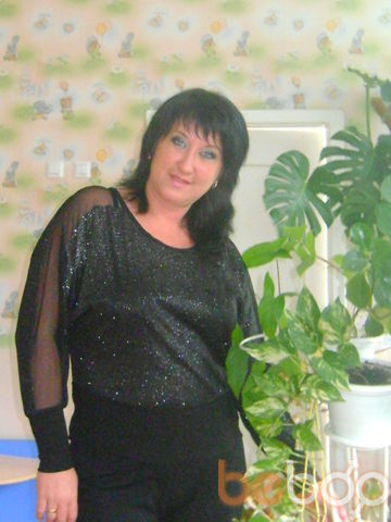 Фото мужчины Tanketka, Самара, Россия, 38