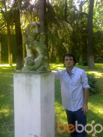 ���� ������� adrian, Sevilla, �������, 34