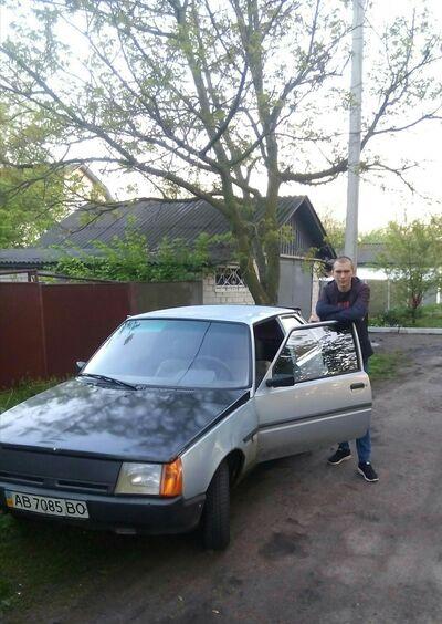 Фото мужчины Виктор, Бахмач, Украина, 22