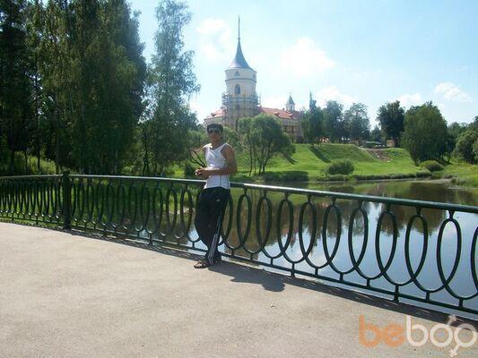 Фото мужчины Mirko, Тверь, Россия, 31