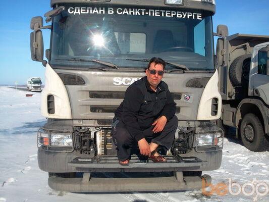 Фото мужчины gonchij, Кемерово, Россия, 44