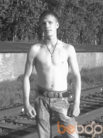 Фото мужчины женя, Воткинск, Россия, 24