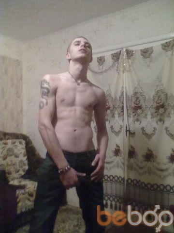 ���� ������� RUSSKIIPAREN, ����, ��������, 25