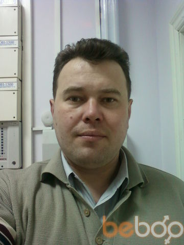 ���� ������� alek2209, ������-���, ������, 42