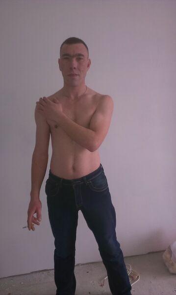 Фото мужчины vladimir, Кишинев, Молдова, 30