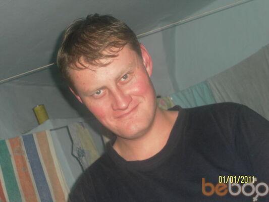 Фото мужчины anton, Чита, Россия, 31