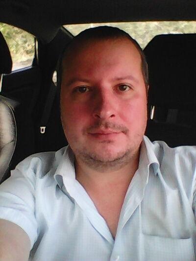 Фото мужчины Виталий, Челябинск, Россия, 35