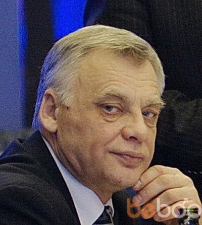 ���� ������� delf2010, �����-���������, ������, 68