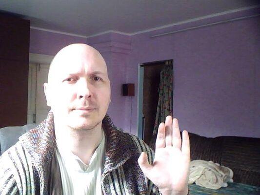 Фото мужчины Дмитрий, Белогорск, Россия, 37
