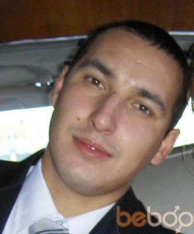 Фото мужчины donflint, Чебоксары, Россия, 31