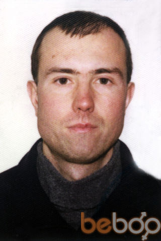 Фото мужчины koston, Москва, Россия, 43