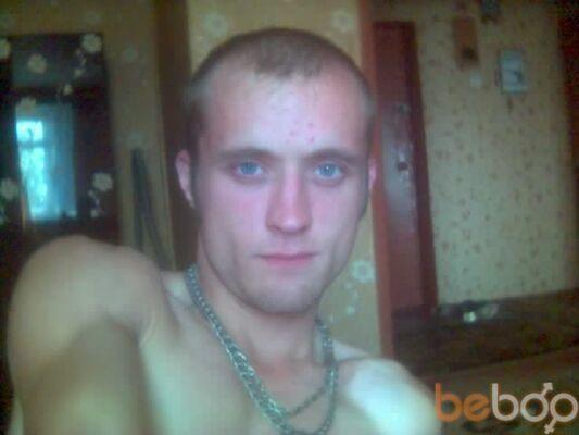Фото мужчины иванов, Луганск, Украина, 32