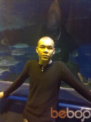 Фото мужчины nurik, Атырау, Казахстан, 28