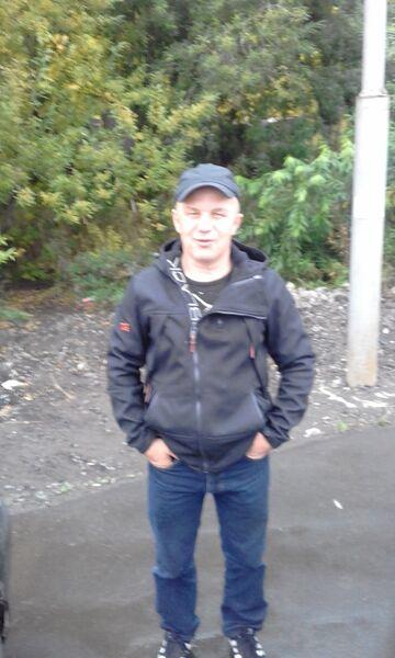 Фото мужчины Леонид, Петропавловск-Камчатский, Россия, 42