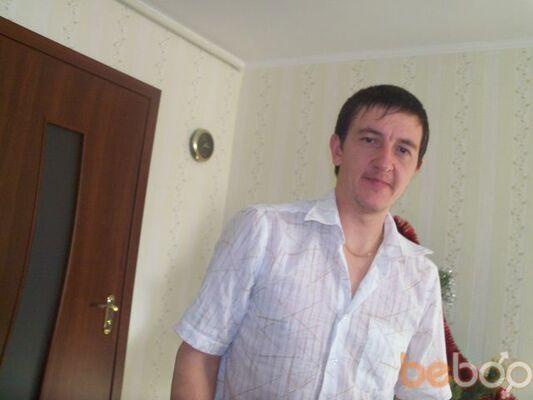 ���� ������� RezidentEviL, ��������, �������, 37