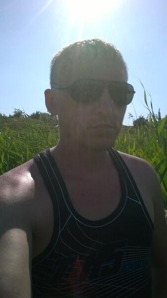 Фото мужчины Олег, Ангарск, Россия, 32