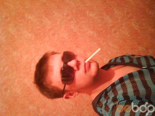 Фото мужчины kott, Актобе, Казахстан, 27