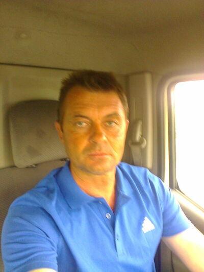 ���� ������� Slavik, ���������, ������, 43