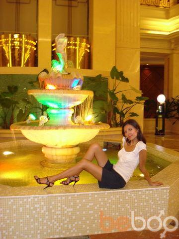 Фото девушки Valeria, Москва, Россия, 31