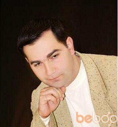 Фото мужчины Levon, Ереван, Армения, 36