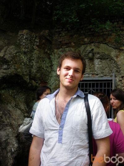 Фото мужчины Entoni, Киев, Украина, 29