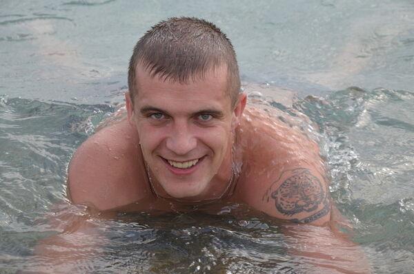 Фото мужчины Кот, Ставрополь, Россия, 29