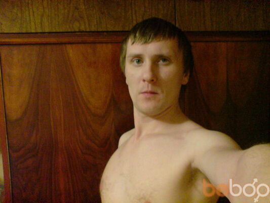 Фото мужчины Jericho2012, Екатеринбург, Россия, 33