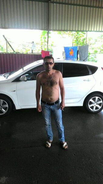 Фото мужчины Арчи, Кореновск, Россия, 37