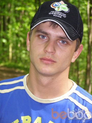 ���� ������� Lyutik, Leonberg, ��������, 34