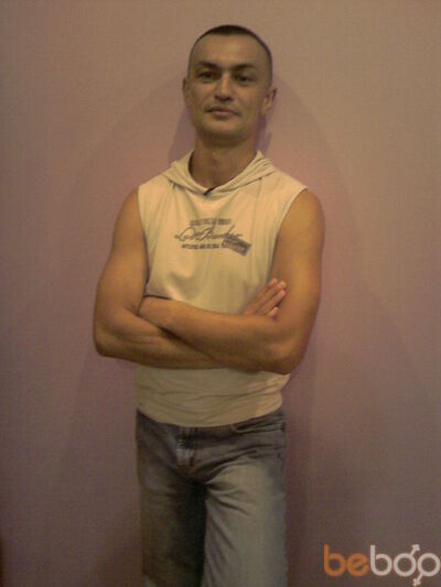 Фото мужчины f_lover, Кишинев, Молдова, 41