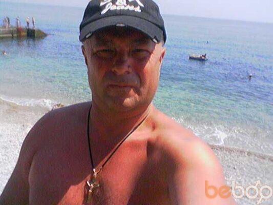 Фото мужчины Андрей, Каменец-Подольский, Украина, 51