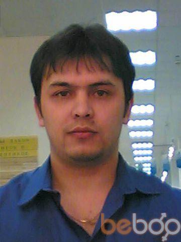 Фото мужчины tank06, Уфа, Россия, 36