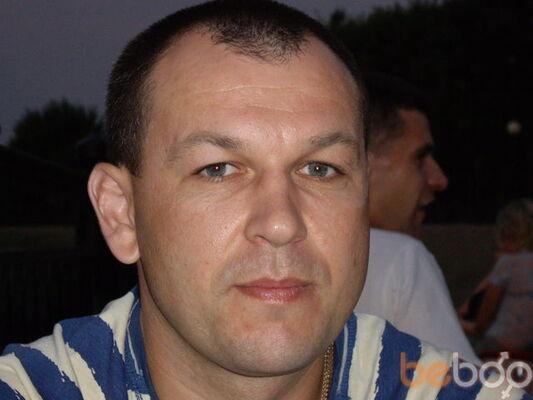 Фото мужчины александр 1, Могилёв, Беларусь, 39