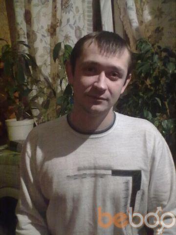 Фото мужчины evgen, Воронеж, Россия, 35
