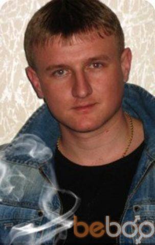 Фото мужчины LeHa, Энергодар, Украина, 31