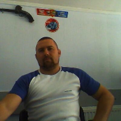 Фото мужчины Alex, Симферополь, Россия, 33