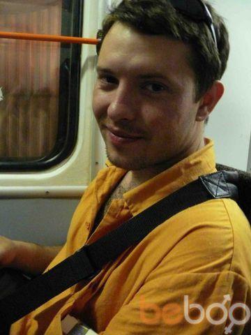 Фото мужчины treasure_, Киев, Украина, 33