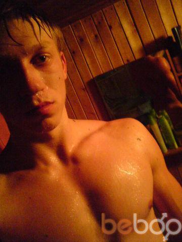 Фото мужчины Yura, Тюмень, Россия, 29