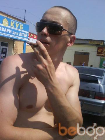 Фото мужчины sedoi307, Бобруйск, Беларусь, 27